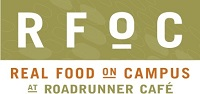UTSA Roadrunner Cafe logo