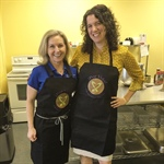 Powerhouse Bakery Joins ¡Por Vida! with Healthy Meals To-Go