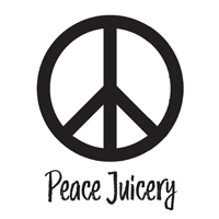 Peace Juicery