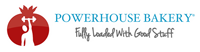 Powerhouse Bakery logo