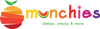 Munchies: Shakes, Snacks & More