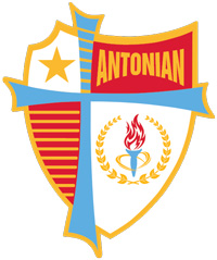 Antonian High School